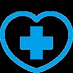 icon_insurance2