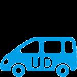 icon_udtaxi2