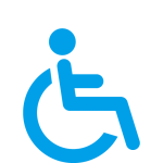 icon_wheelchair2