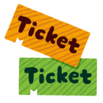 icon_ticket