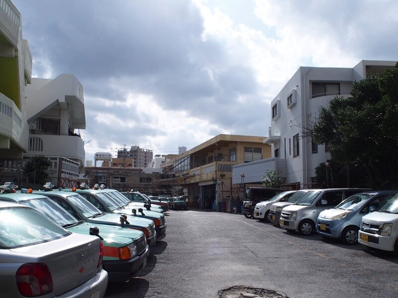 okinawakotsu05