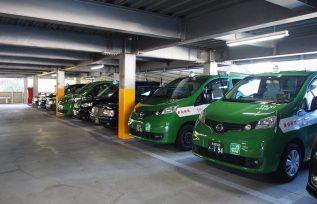 miyazono_taxi01