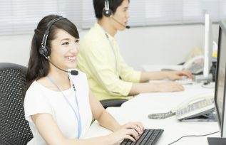 callcenter_img