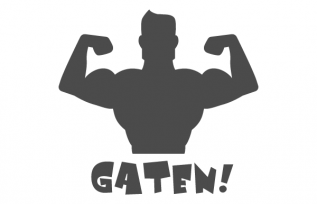 gaten_img