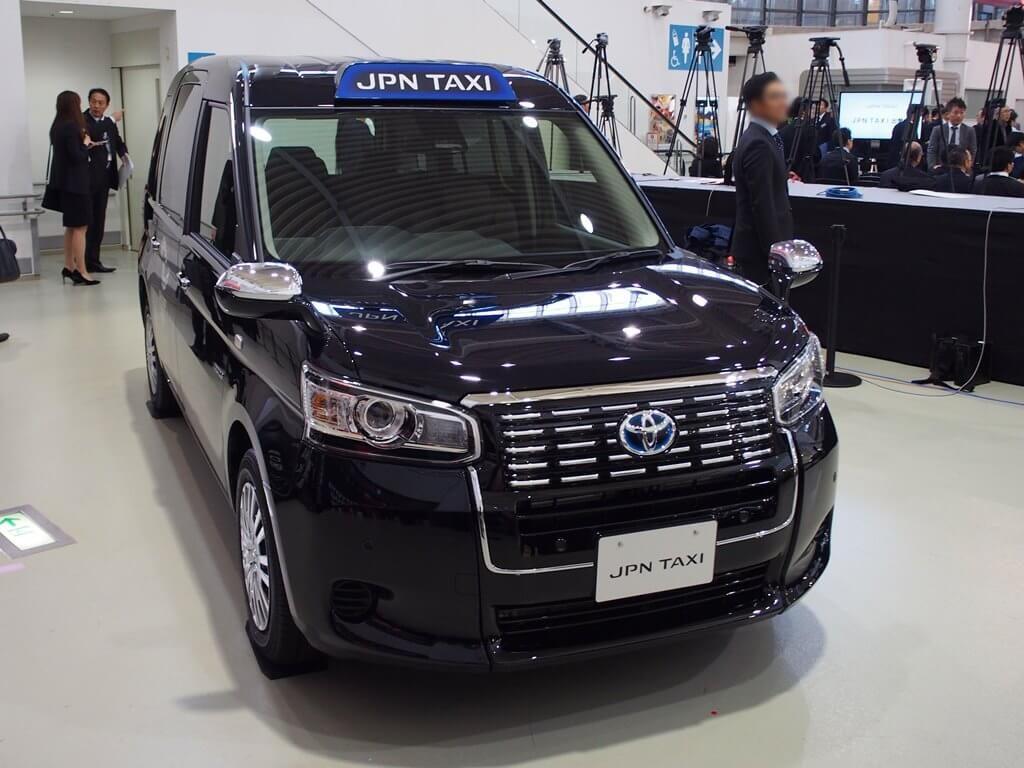 jpn_taxi04