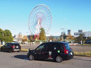 jpn_taxi08