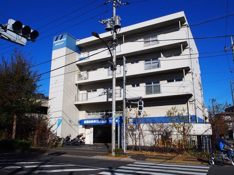 miyazono_taxi02