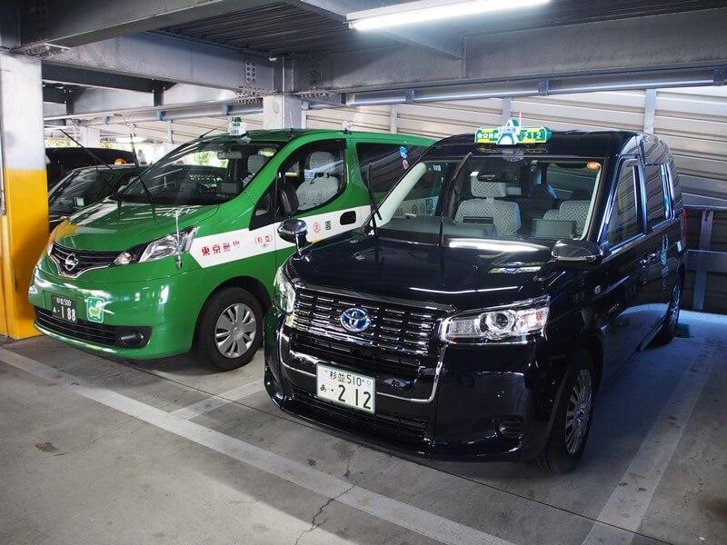 miyazono_taxi03