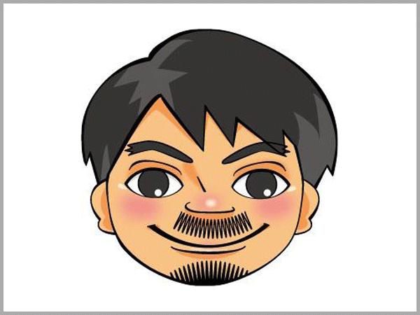 ok_okinawa07