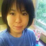 fujita_tomoko