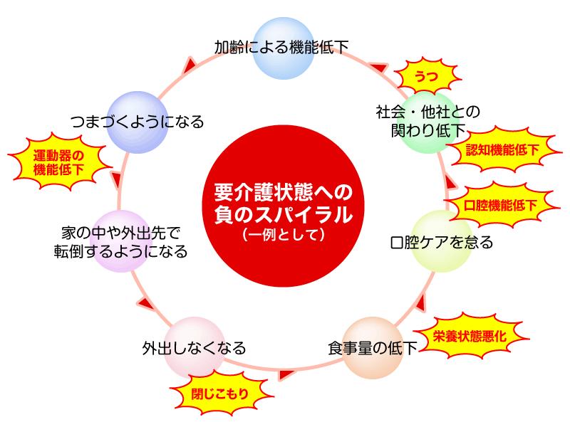 kaigo_genin1_03
