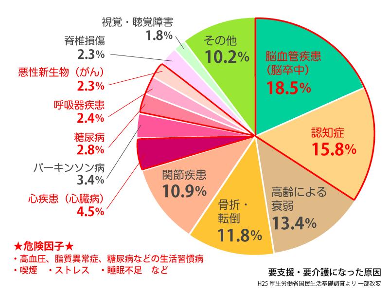 kaigo_genin1_04