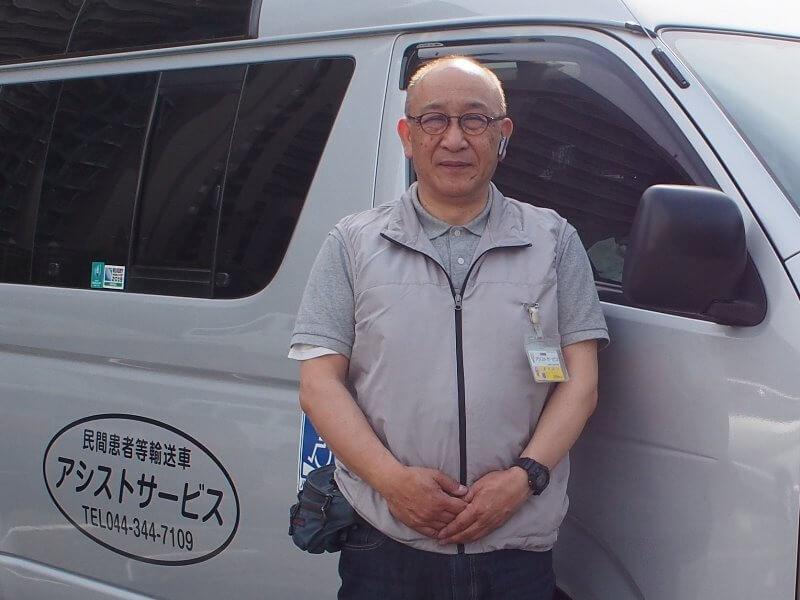 asist_kawasaki15