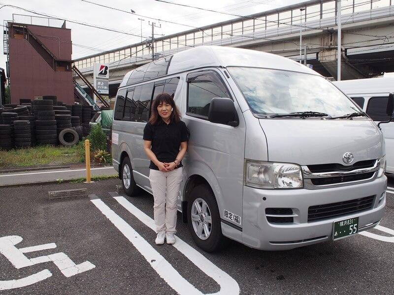 shinkai_yokohama13