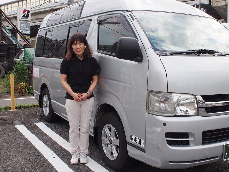 shinkai_yokohama14