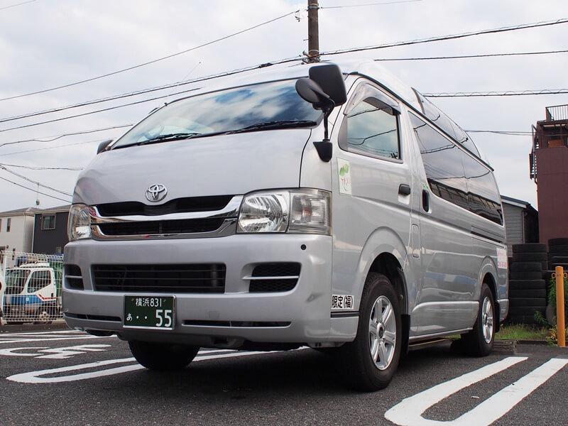 shinkai_yokohama17