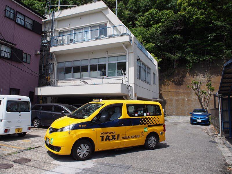 tokai_yokosuka10