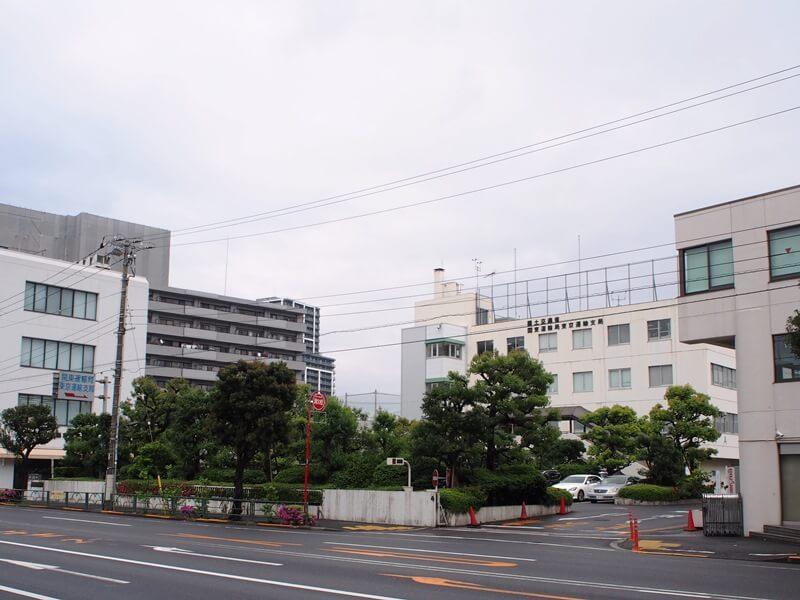 tokyo_shikyoku01