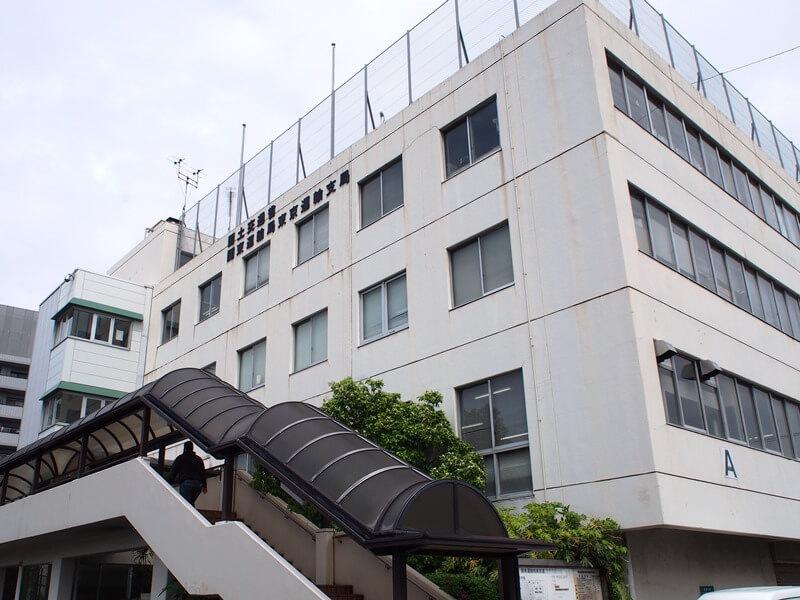 tokyo_shikyoku04