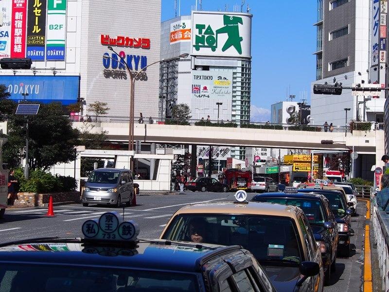 tokyo_shikyoku07