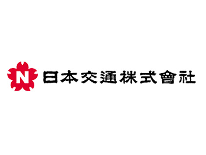 nihonkotsu_logo
