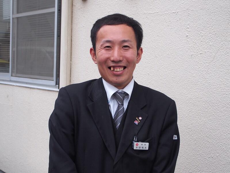 nihonkotsu_tokyo14