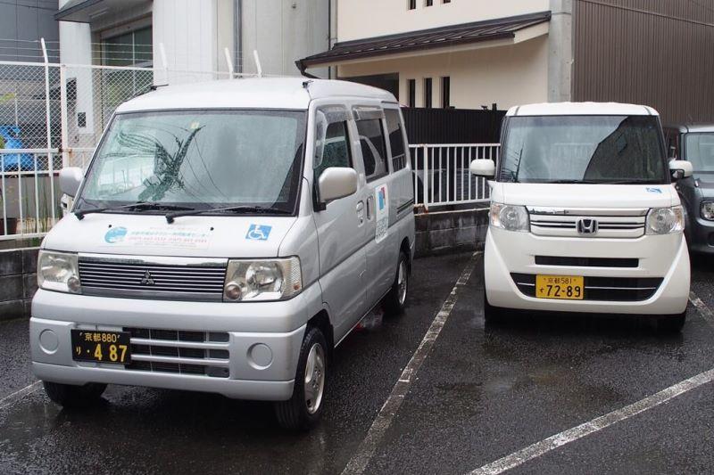 tokyo_shikyoku11