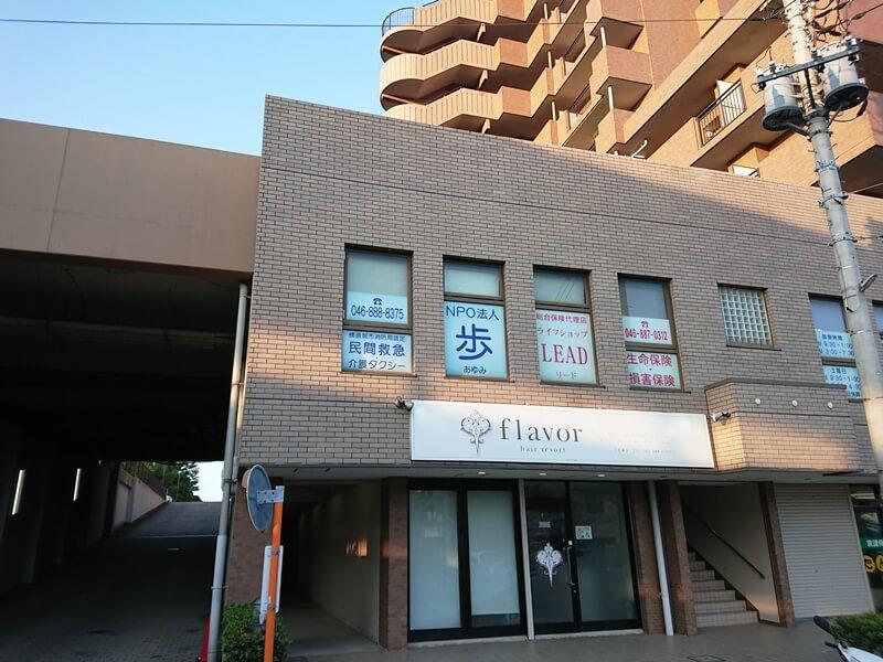 ayumi_miura20