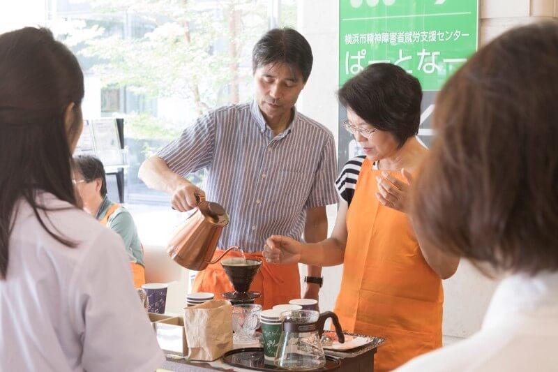 cafe03_06