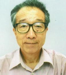 okamoto_professor