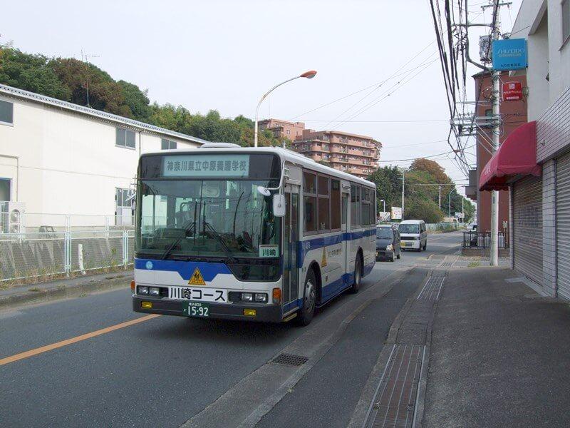 ud_shijyo29