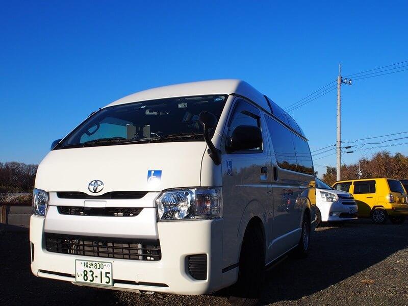 emicare_yokohama08