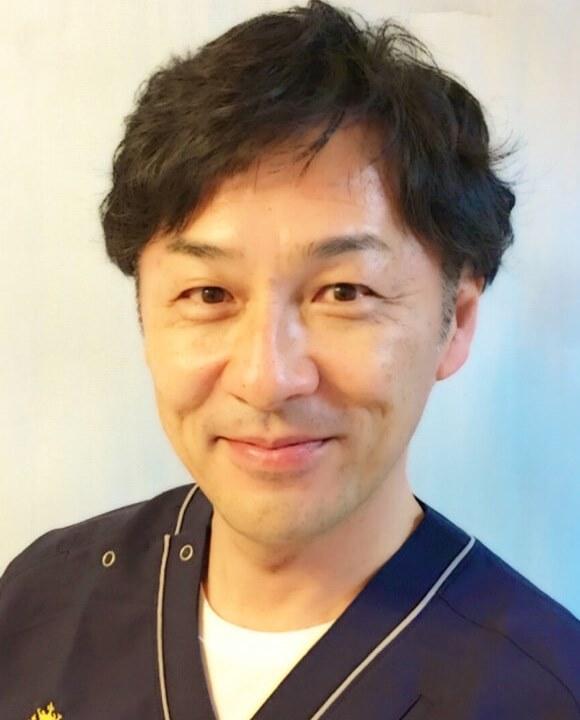 崎尾さん顔写真