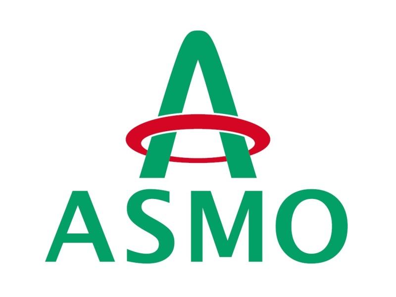 アスモ介護サービスロゴ